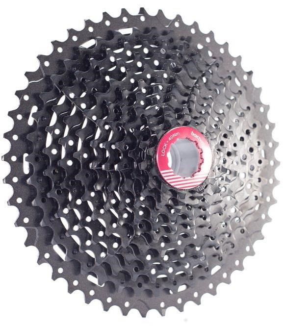 Box Components Two 11 Speed MTB Cassette | Cassettes