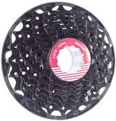 Product image for Box Components Two 7 Speed MTB Cassette