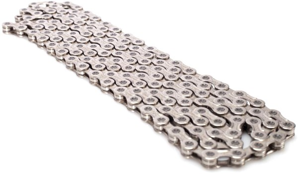 Box Components Two E 9 Speed Chain