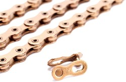 Box Components Hex Lab 11 Speed Chain