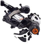 Product image for Box Components One Short Cage Rear Derailleur