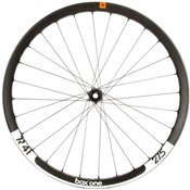 """Product image for Box Components One Carbon 27.5"""" MTB Wheel"""