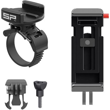 SP Connect Universal Phone Mount Set