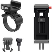 Product image for SP Connect Universal Phone Mount Set