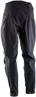 Race Face Ruxton MTB Pants