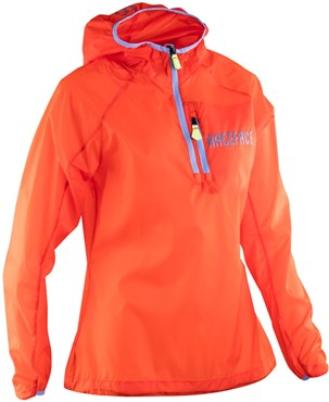 Race Face Nano Packable Womens Jacket