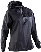 Product image for Race Face Nano Packable Womens Jacket
