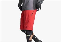 Race Face Ruxton Shorts