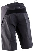 Product image for Race Face Ruxton Shorts