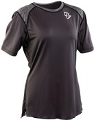 Product image for Race Face Indiana Womens Short Sleeve Jersey