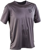 Race Face Trigger Ventura Tech Tee