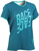 Product image for Race Face Maya Womens Short Sleeve Jersey