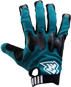 Race Face Ruxton Long Finger Gloves