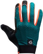 Race Face Stage Long Finger Gloves