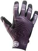 Product image for Race Face Khyber Womens Long Finger Gloves