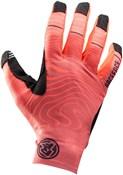 Race Face Khyber Womens Long Finger Gloves