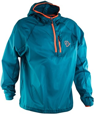 Race Face Nano Packable Jacket