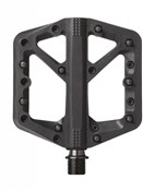 Product image for Crank Brothers Stamp 1 MTB Pedals