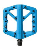 Crank Brothers Stamp 1 MTB Pedals