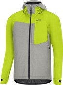 Product image for Gore C5 Gore-Tex Trail Hooded Jacket
