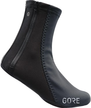 Gore C5 Windstopper Thermo Overshoes