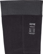 Gore C3 Thermo Knee Warmers