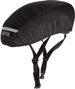 Product image for Gore C3 Gore-Tex Helmet Cover