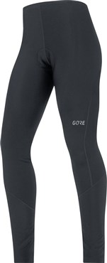 Gore C3 Thermo Womens Tights