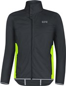 Gore R3 Windstopper Jacket