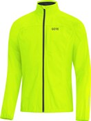 Gore R3 Gore-Tex Active Jacket