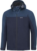 Product image for Gore R3 Gore-Tex Active Hooded Jacket
