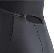 Gore C5 Womens Bib Shorts+
