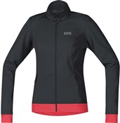 Product image for Gore C3 Windstopper Thermo Womens Jacket