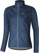 Gore R3 Windstopper Womens Jacket