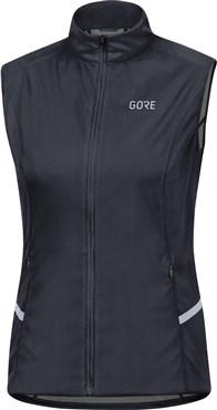 Gore R5 Gore-Tex Infinium Womens Gilet