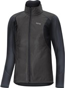 Gore C5 Gore-Tex Infinium Soft Lined Thermo Womens Jacket