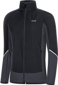 Gore C5 Gore-Tex Infinium Partial Insulation Womens Jacket