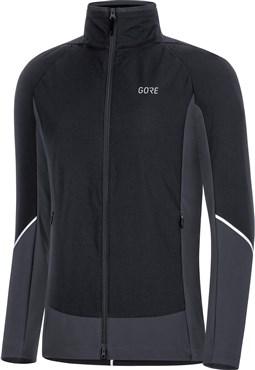 Gore C5 Gore-Tex Infinium Partial Insulation Womens Jacket