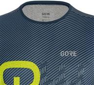 Gore Brand Tech Tee