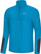 Gore Thermo Zip Long Sleeve Jersey