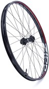 "Product image for Zipp 3ZERO Moto Tubeless 27.5"" Front Wheel"