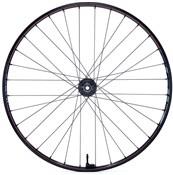 "Zipp 3ZERO Moto Tubeless 27.5"" Front Wheel"