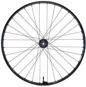 "Zipp 3ZERO Moto Tubeless 27.5"" Rear Wheel"