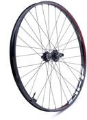 "Product image for Zipp 3ZERO Moto Tubeless 27.5"" Rear Wheel"