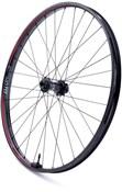 "Product image for Zipp 3ZERO Moto Tubeless 29"" Front Wheel"