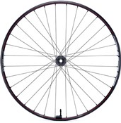 "Zipp 3ZERO Moto Tubeless 29"" Rear Wheel"