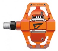 Product image for Time Speciale 8 Pedals