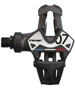 Product image for Time Xpresso 7 Pedals