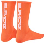 Supacaz SupaSox Straight SL Socks