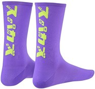 Product image for Supacaz SupaSox Katakana SL Socks